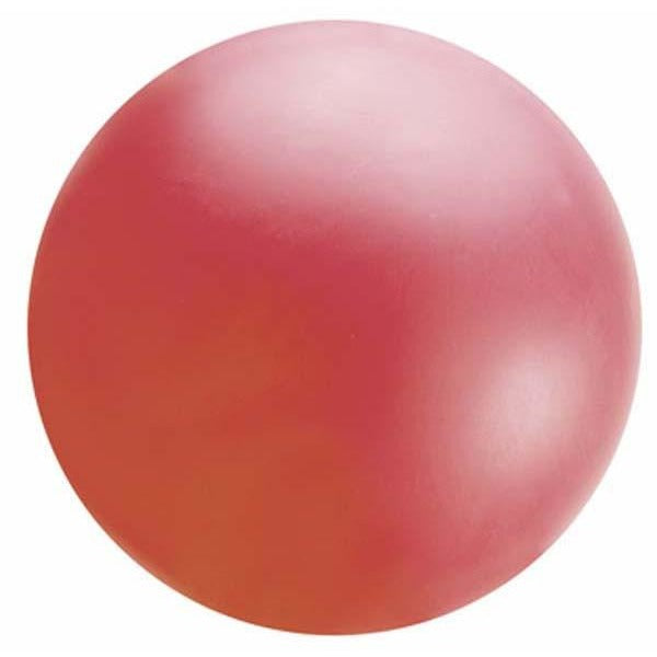 Cloudbuster 8' Red Cloudbuster Balloon #91228 - Each
