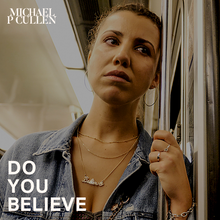 Do You Believe Digital Single