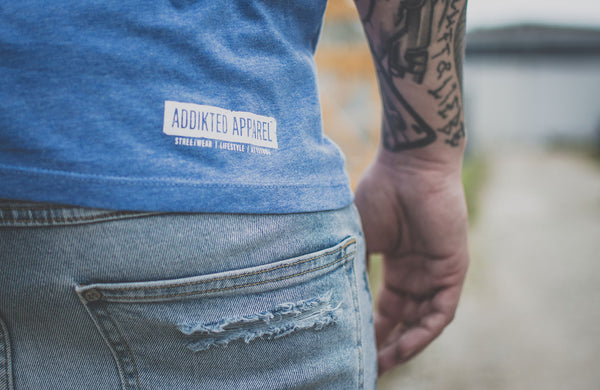 Addikted Apparel - About Us 4