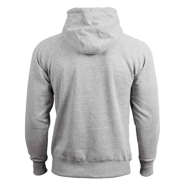 "Addikted Apparel:""Couture"" Hoody"
