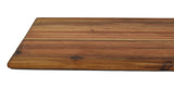 Cutting Board - CraftEMarket Pty Ltd