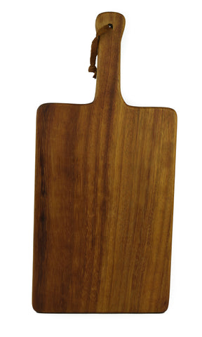 Small Paddle - CraftEMarket Pty Ltd