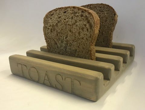 Toast Holder - Craft eMarket