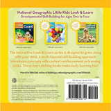 NGK Look and Learn: Match (Board Book)-BuyBookBook