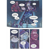 The Adventure Zone #02 Murder on the Rockport Limited!-BuyBookBook