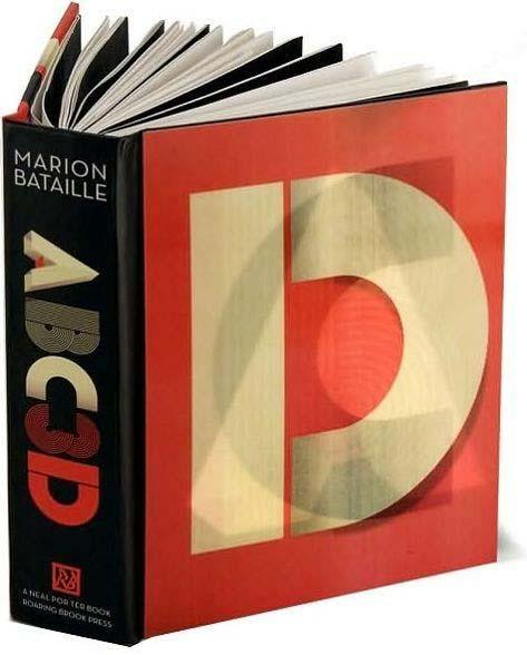ABC3D (Hardcover)-BuyBookBook