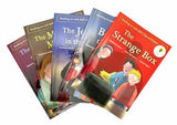 Biff, Chip and Kipper: Time Chronicles Collection (18 Books)-BuyBookBook
