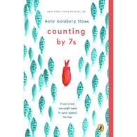 Counting by 7s-BuyBookBook