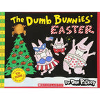 Dumb Bunnies' Easter, The-BuyBookBook