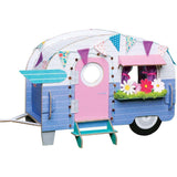 Klutz Make Your Own Tiny Camper-BuyBookBook