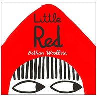 Little Red-BuyBookBook
