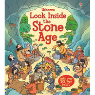 Look inside the Stone Age-BuyBookBook