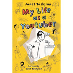My Life as a Youtuber (My life series)-BuyBookBook