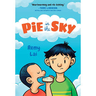 Pie in the Sky-BuyBookBook