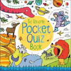 Pocket quiz book-BuyBookBook