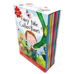 Reading with Phonics Collection (20 Books)-BuyBookBook