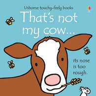 That's Not My Cow...-BuyBookBook