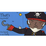 That's Not My Pirate...-BuyBookBook