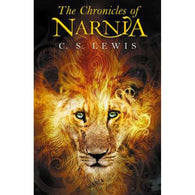 The Chronicles of Narnia (Paperback)-BuyBookBook