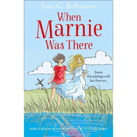 When Marnie Was There-BuyBookBook