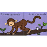 That's not my Monkey...-BuyBookBook
