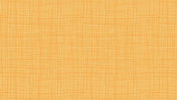 Makower 'Linea' Sunshine Yellow