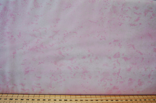 Fabric Shack Sewing Quilting Sew Fat Quarter Cotton Quilt Patchwork Dressmaking Michael Michel Miller Fairy Frost Frozen Ice Pink Cupcake