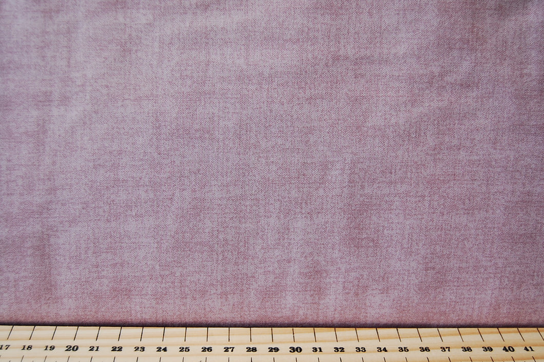 Fabrioc Shack Sewing Quilting Sew Fat Quarter Cotton Quilt Patchwork Dressmaking Makower Andover Linen Texture Rose Pink P3 Mixer Blender