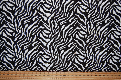 fabric shack sewing quilting sew fat quarter cotton quilt patchwork dressmaking kate mawdsley henry glass shoe love is true sunglasses handbags bags accessories boots purses animal print leop (3)
