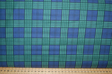 fabric shack sewing quilting sew fat quarter cotton quilt patchwork dressmaking lewis and irene celtic coorie scotland highland cattle stag thistle scottish check tartan pheasant cow blackwatch deer h (5)
