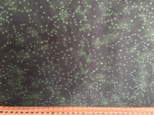 fabric shack sewing quilting sew fat quarter cotton quilt patchwork studio e mixer blender marble stars star dark green