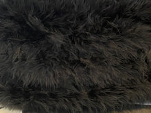 Trimits Marabou Feather Boa Trim Various Colours