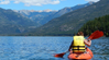 A Beginner's Guide to Kayak Safety