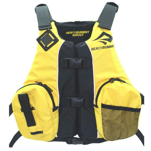 kayaking fishing pfd