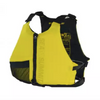 Bay Sports Sea to Summit PFD Lifejacket Kids side 2