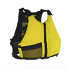 Bay Sports Sea to Summit PFD Lifejacket Kids side