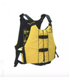Sea to Summit Adult Lifejacket PFD Commercial Multi Fit (side angle)