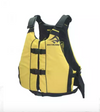 Sea to Summit Adult Lifejacket PFD Commercial Multi Fit (side)