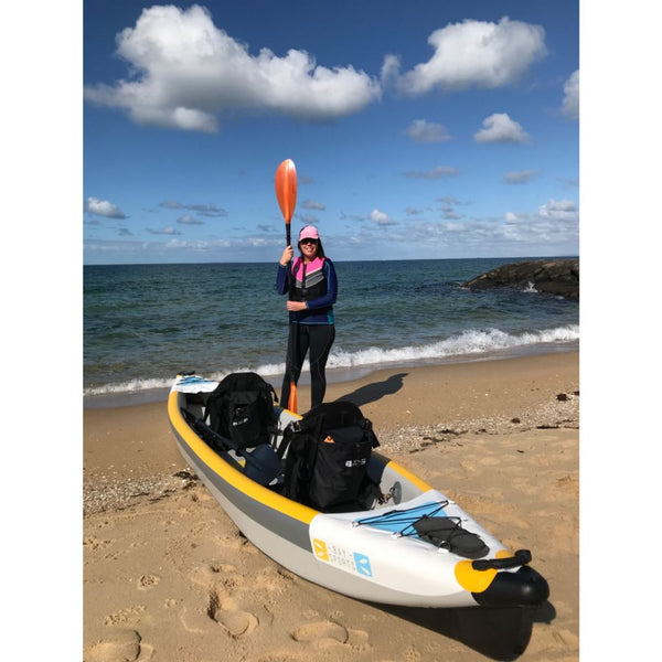 CustomerPhoto_AirGlide1_473_4.73M_Double_Inflatable_Kayak