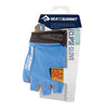 Sea to Summit Eclipse Gloves with Velcro pack of 2