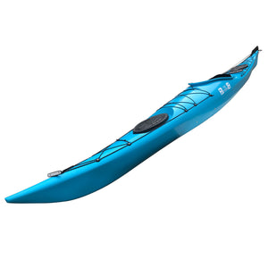 Expedition 1 - 5.02m Single Sit In Touring Kayak