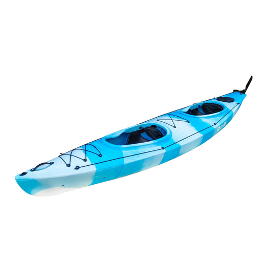 Double Kayak Two Person Kayaks Bay Sports