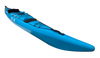 Expedition Zero - 4.85m Single Sit-In Touring Kayak