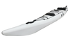 Expedition Zero - 4.85m Single Sit-In Sea Touring Kayak