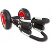 SUP Stand Up Paddle Board Trolley Collapsible