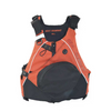 Quest Hydration PFD with Water Bladder - Adult Lifejacket-Lifejacket-SeaToSummit-M/L-Bay Sports