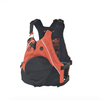 QUEST HYDRATION PFD right hand side