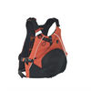 QUEST HYDRATION PFD side