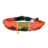 SeaToSummit Inflatable PFD Belt for iSUP