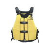 Sea To Summit Commercial MultiFit PFD - Adult Lifejacket
